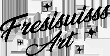 Fresisuisss – Web oficial